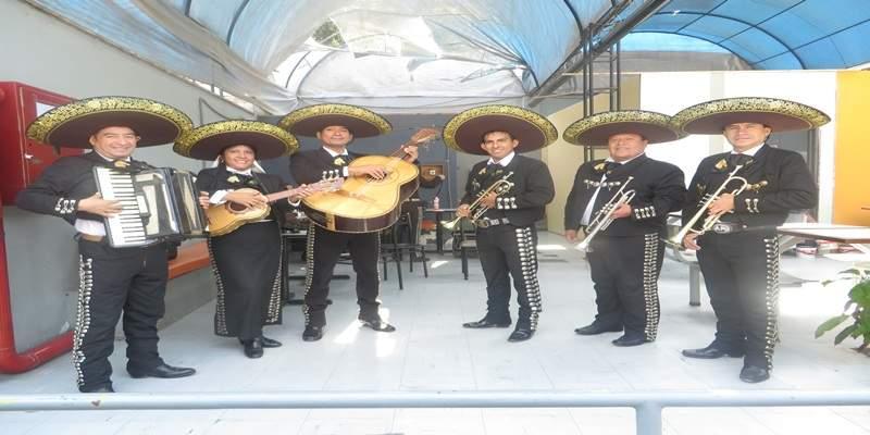 Musica ranchera - Canciones rancheras