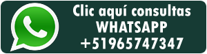 Whatsapp Charro fernadez